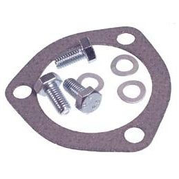 Muffler Installation Kits -...