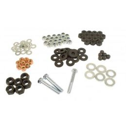 Engine Hardware Kit - For...