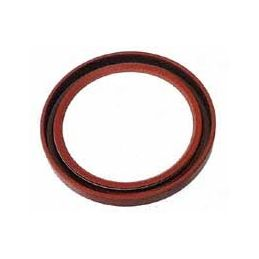 Flywheel Seal - Silicone