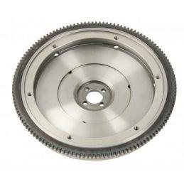 Flywheel - 200mm w/oring 6v