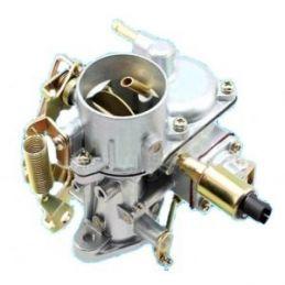 Carburetors Stock - Manuel...