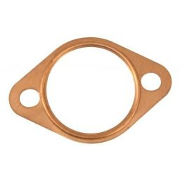 "Exhaust Gaskets - 1 1/2""..."