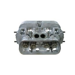 Cylinder Heads - New complete