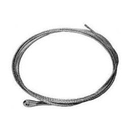 Throttle Cables - Diesel