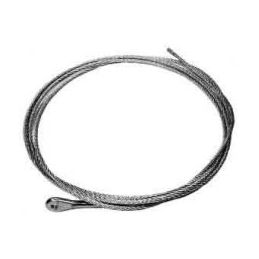 Throttle Cables - Vanagon...