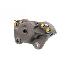 Front Brake Calipers -...