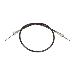Speedometer Cable - Upper