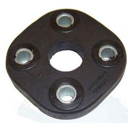 Steering Coupler Stock