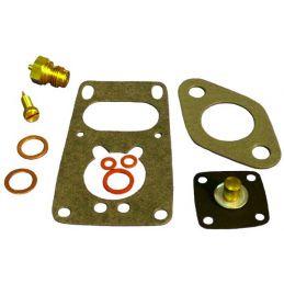 Carburetor Repair Kits for Stock Carbs; 28 PIC