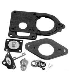 Carburetor Repair Kits for Stock Carbs; 28 PICT-34 PICT3