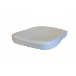 Seat Padding - Frt seat...