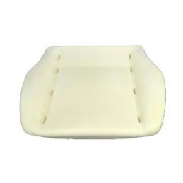 Seat Padding - Frt seat bottom