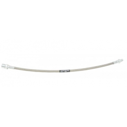 Stainless Steel Brake Lines...