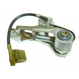 Bosch Distributor Parts -...