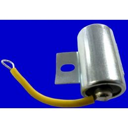Bosch Distributor Parts -...