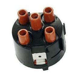 Bosch Distributor Parts - Caps