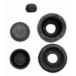 Wheel Cylinder Repair Kits; Front
