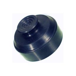 Wiper Shaft Parts - Rubber...