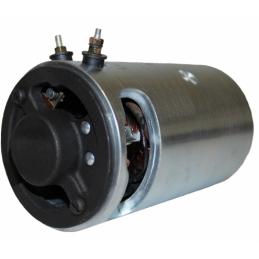 Generators - 12v 30amp