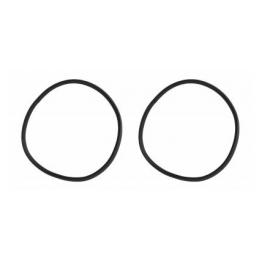 Headlight Seals - (pr)