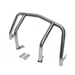 Baja Front Bumpers - Single...