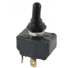 Sealed Toggle Switches -...