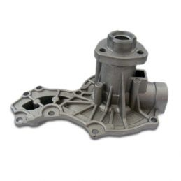 Water Pump 81-on 4 cylinder
