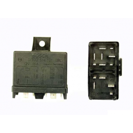 Fuel Pump Relay T2 79