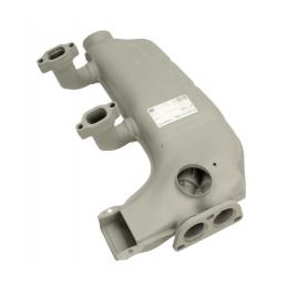 Heater Box T2 Right Non-CA