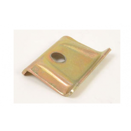 Fuel Tank Clamp Plate