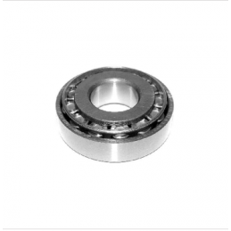 Outer Front Wheel Bearing...