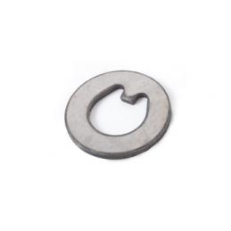 Wheel Bearing Thrust Washer