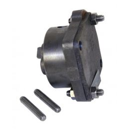 Melling Oil Pump up to 1970
