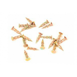 Carpet Nails (Pack of 10)