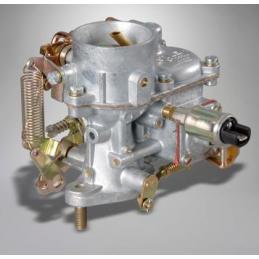 Carburetor 30 Pict 1300-1600
