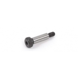Front Header Bow Mount Screw