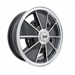 "BRM Wheel, 5x205, 5"" wide,..."