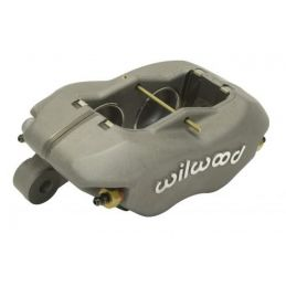 Willwood Rear Disc Brake...
