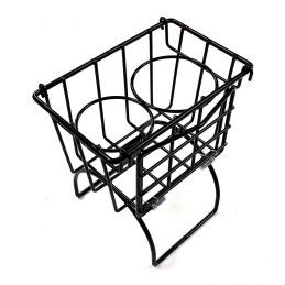 Center Console Basket (Small)