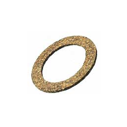 Cork Gas Cap Gasket, fits...