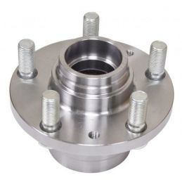 Replacement Front Hub