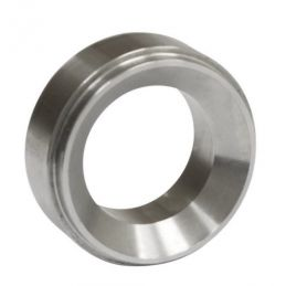 Front Bearing Spacer (1 per...