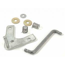 Accelerator Pedal Repair Kit