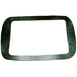 Door Handle Seals; Pair