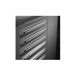 Vent Louver Trim Set, High...
