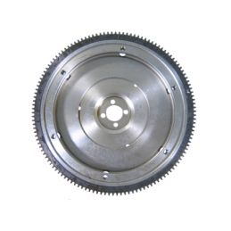 VW Flywheel, 200mm 12 volt...