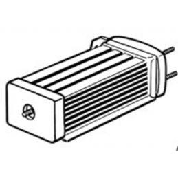 T3 Oil Cooler