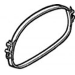 Bellow Clamp, Large
