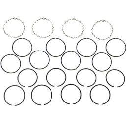Piston Ring Set 92mm