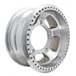 Bead Lock (Wheel Only)...